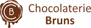 Chocolaterie Bruns